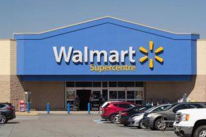 Does Walmart Take Apple Pay, Google Pay, Samsung Pay, PayPal, Venmo, and Checks?