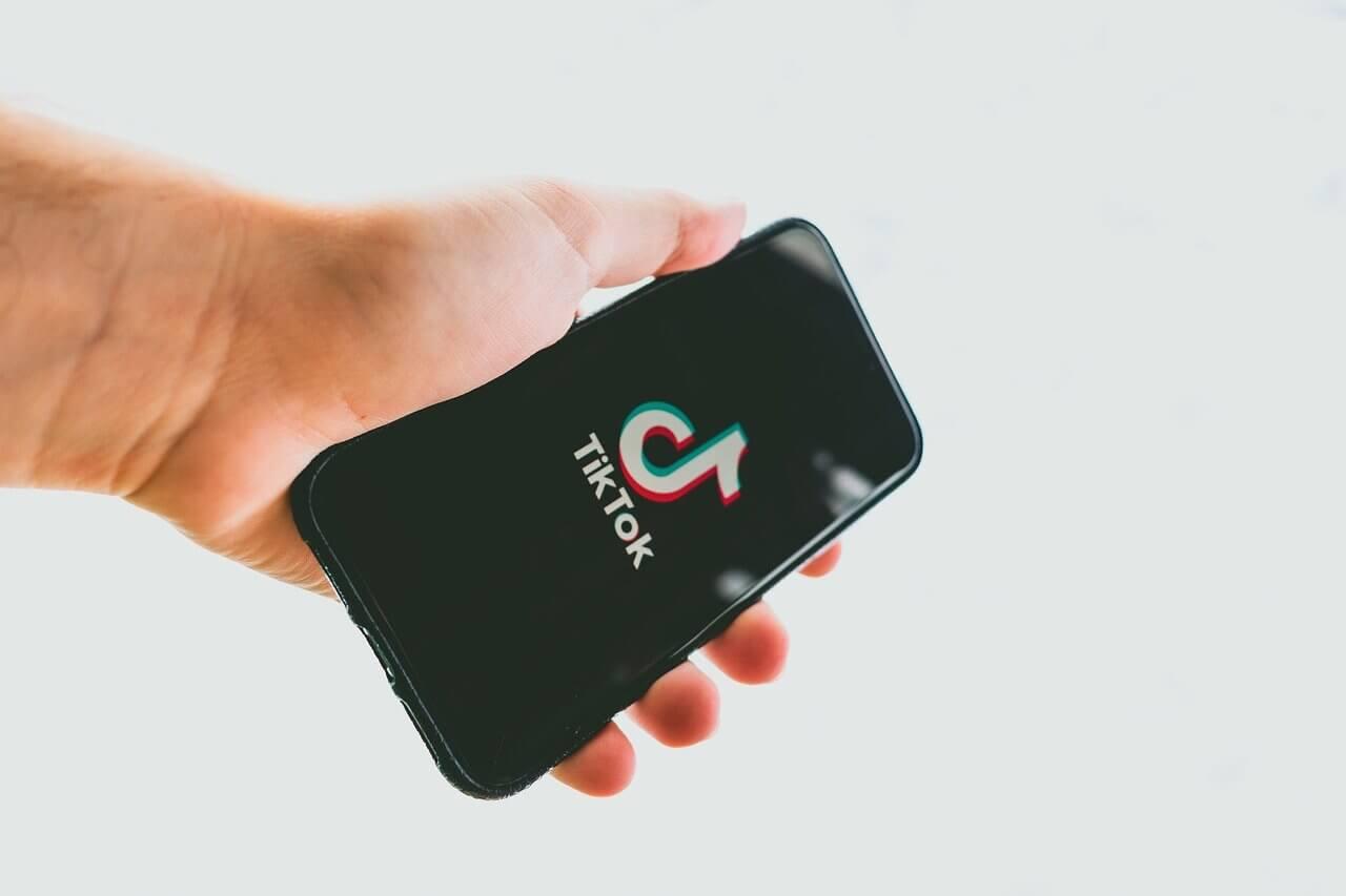 Does TikTok Pay Creators? How Many Views Do You Need?