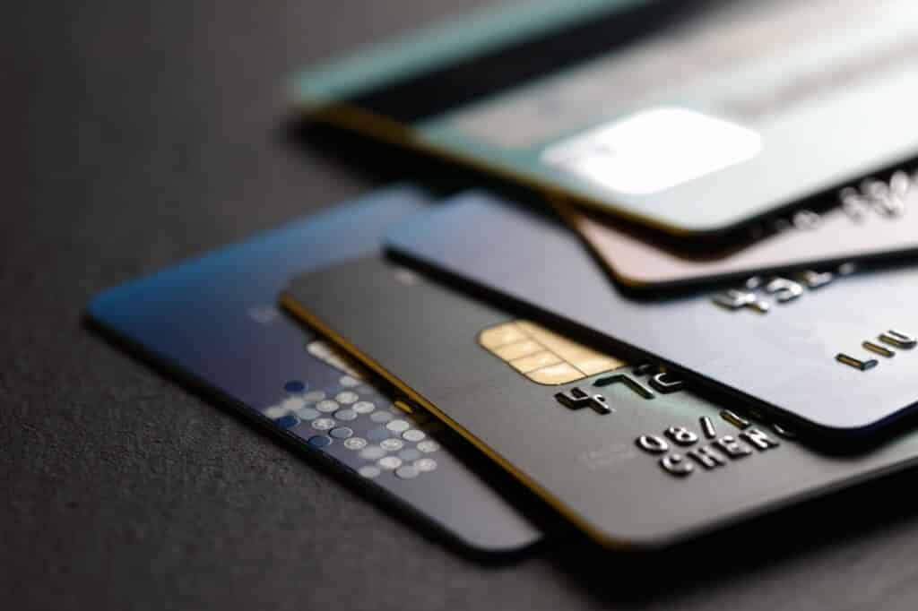 How Old Do You Have to Be to Get A Debit Card in Canada, UK, Australia & The USA?