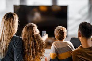 Insignia TV won't Turn ON? Best Fixes