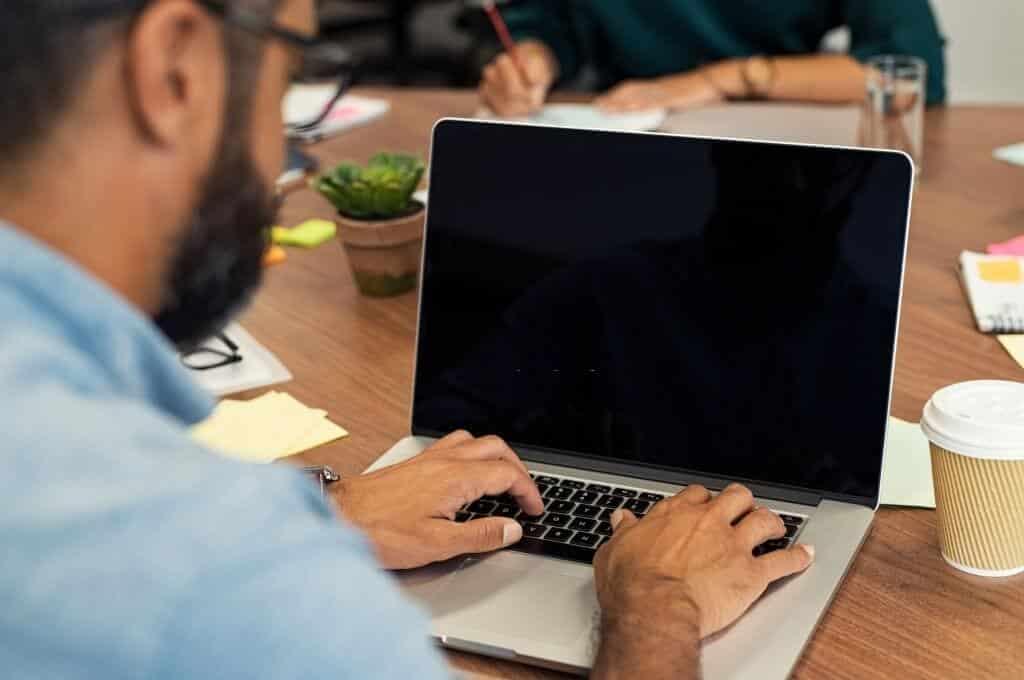 Computer Screen Goes Black But Computer Still Running? Best Fixes
