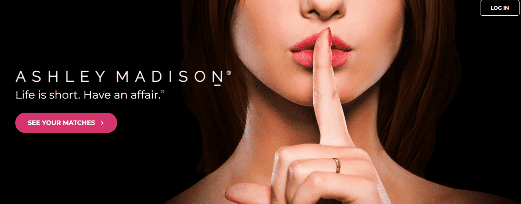 How to Message on Ashley Madison Without Paying
